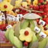美味しい果物の花束!見て食べて楽しめる、選べるフルーツブーケ