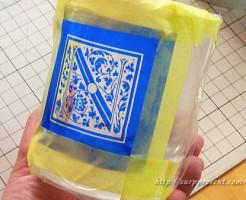 名入れグラスの作り方知ってますか?ハンドメイド彫刻体験レビュー