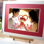 結婚祝いプレゼントを探す