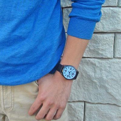 人気ブランド時計も名入れ可能!オリジナル腕時計メンズ特集