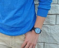 【2018年】オリジナル腕時計メンズ特集!名入れできる人気5店