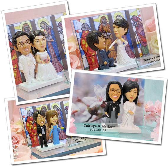 アモーレな結婚祝いプレゼント特集