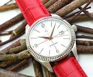 フルオーダー腕時計2